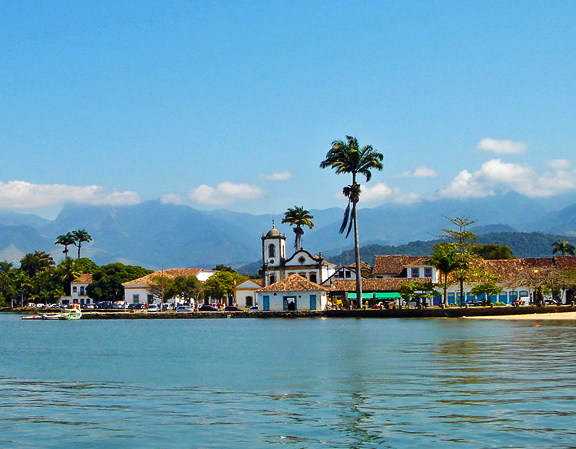 Paraty_page