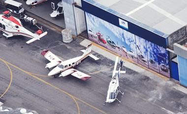 home_hangar 380x232