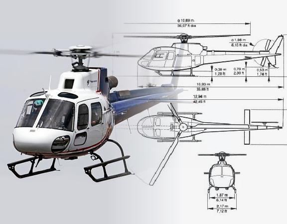 home_jet_gerenciamento_services